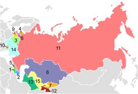 Cold war essays - Dako Group
